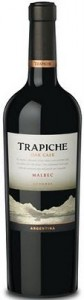 Trapiche_Malbec_Oak_Cask