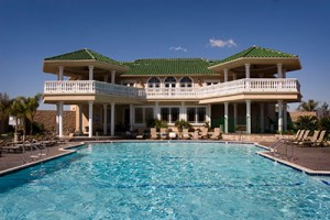 villa-spa-front