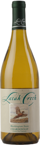 Latah Creek Chardonnay