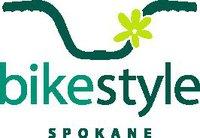 Bike_Style_Spokane