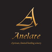 Anelare-Winery