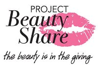 Project Beauty Share