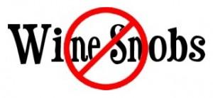 Wine-Snobs