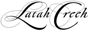 latah-creek-logo-low-res