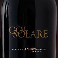 col-solare-small
