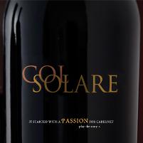 col-solare-small