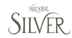 logo-mer-soleil-silver