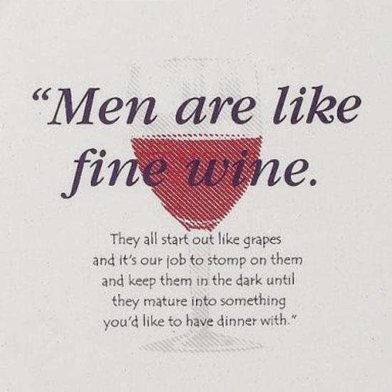 Funny Wine Quotes Funny Quotes