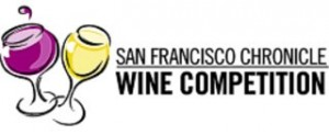 SanFrancisco Wine Competition1