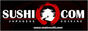 Sushi Spokane