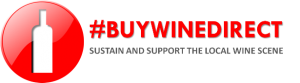 Buy-Wine-Direct