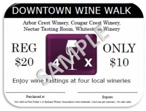 Spokane-Wine-Walk-Card