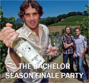 The_Bachelor_Finale