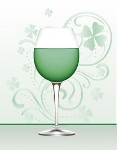 stpats_wine