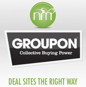 NM_Groupon_Class