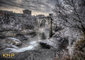 Spokane_Bridge_Henderson