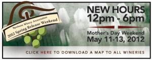 spring-release-weekend-2012