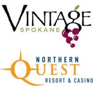 Vintage Spokane at Northern Quest