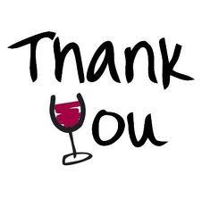 Wine_ThankYou