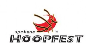 Hoopfest Spokane