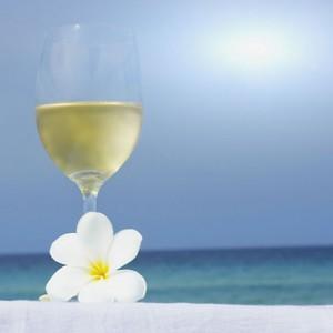 Beach_wine