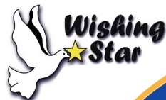 Wishing Star Spokane