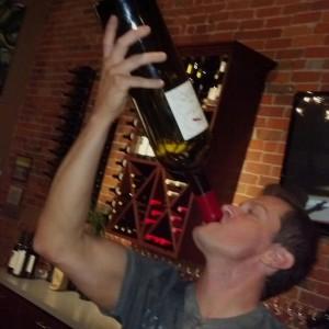 40_josh_nectar_wine