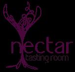 nectar-tasting-room-150