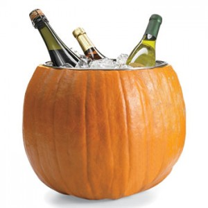 pumpkin_wine_decoration