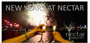 New-Years-Eve-Nectar
