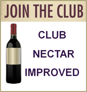 Club-Nectar-Improved