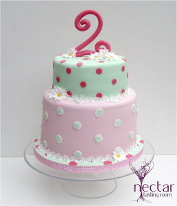 Happy-2nd-Birthday-Nectar