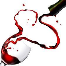 wine-love