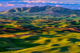 Michael-brandt-photography-palouse