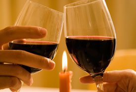 new_romance_wine