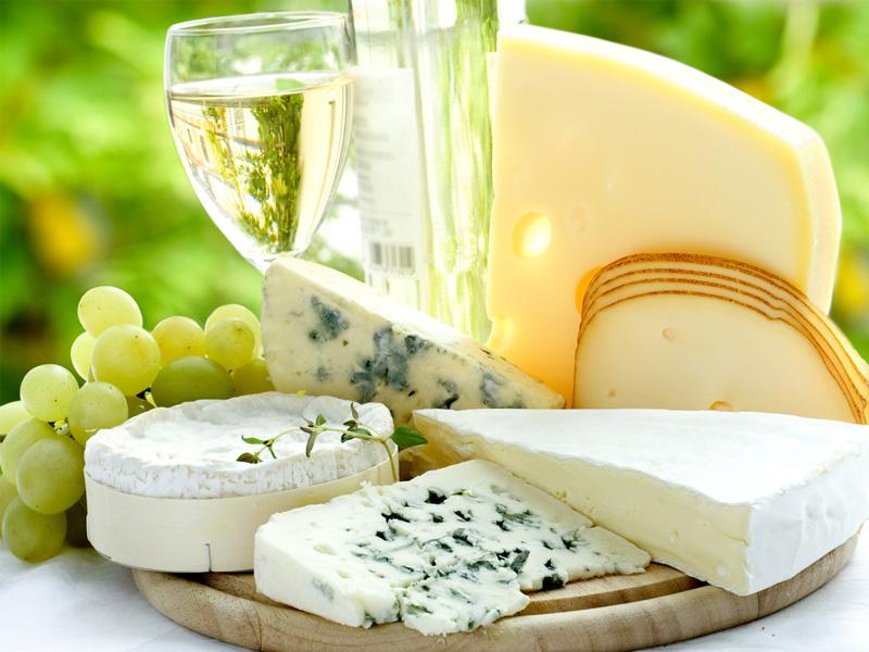 wine-spring