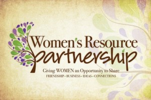 womens-resource-partnership