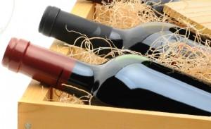 buy-nectar-wine-online