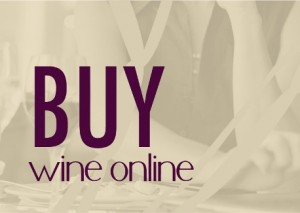 buy wine blog