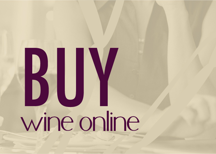 buy wine small
