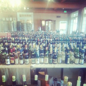 great-northwest-wine-competition