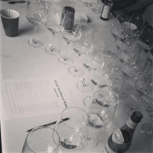 great-nw-wine-judging