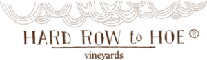 hard-row-to-hoe-logo2