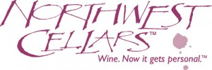 northwest-cellars-logo