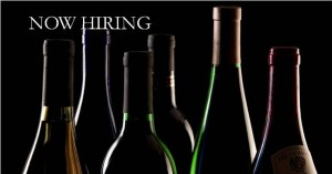 now-hiring-tasting-room-manager-spokane