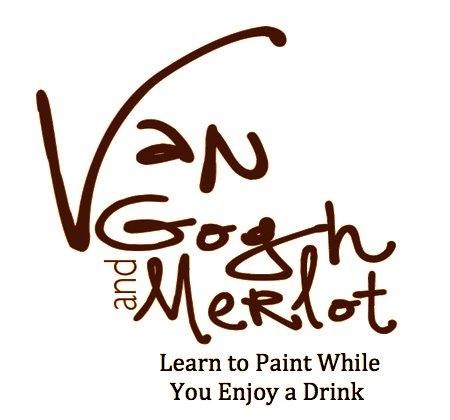 van-gogh-merlot