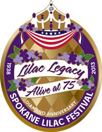 lilac parade2