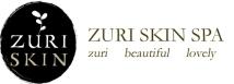 Zuri Logo small