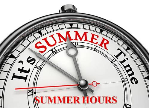 summer-hours-nectar-spokane