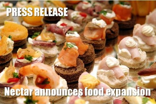 nectar-food-commercial-kitchen-announcement